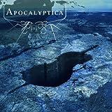 Apocalyptica.(New Version)