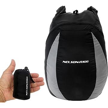 buy Nelson-Rigg CB-PK30 Compact