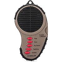 Cass Creek Ergo Spring Gobbler CC041 Handheld Electronic Game Call