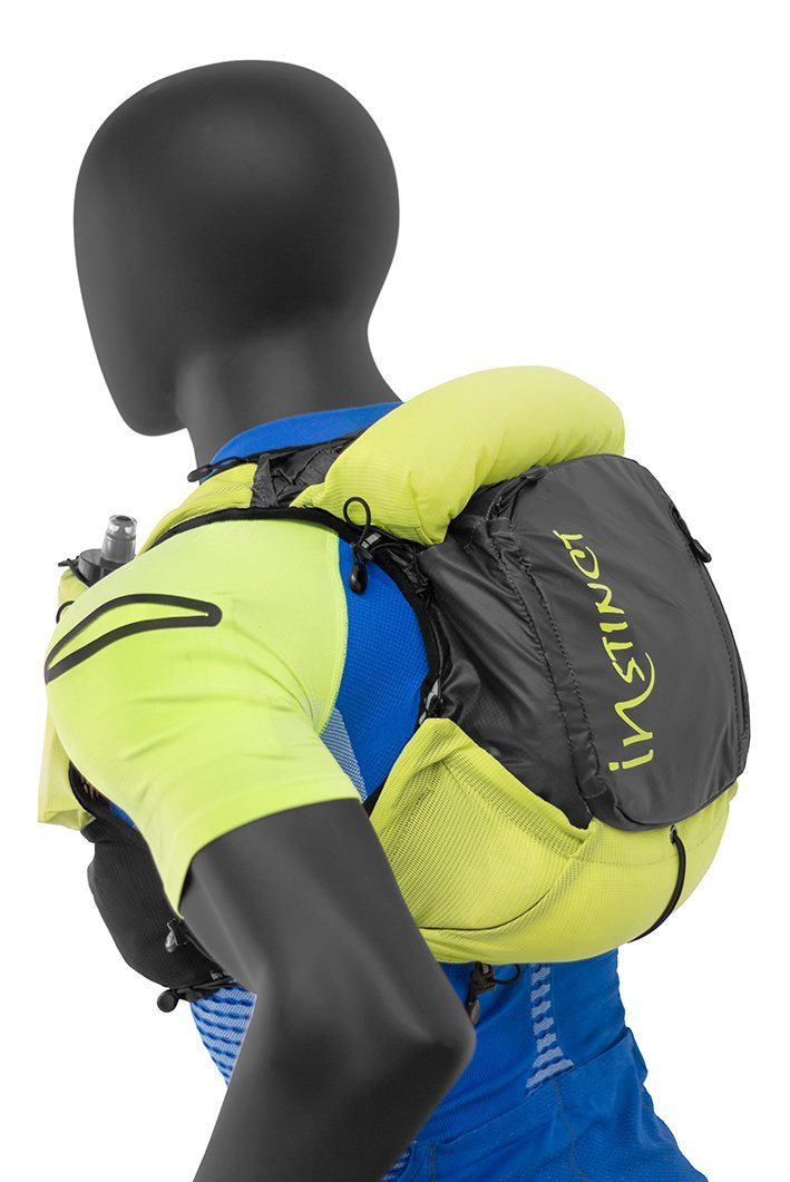 Instinct Eklipse Trail Vest   B071GP64FB