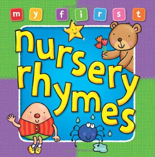 my-first-nursery-rhymes-board-book-deluxe-padded-edition-bright-and-colorful-first-topics-make-learn