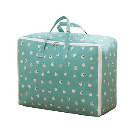 Bolsa de almacenamiento impermeable de gran tamaño, bolsa de ...