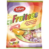 Tiffany Tof Fruitees - 600 g