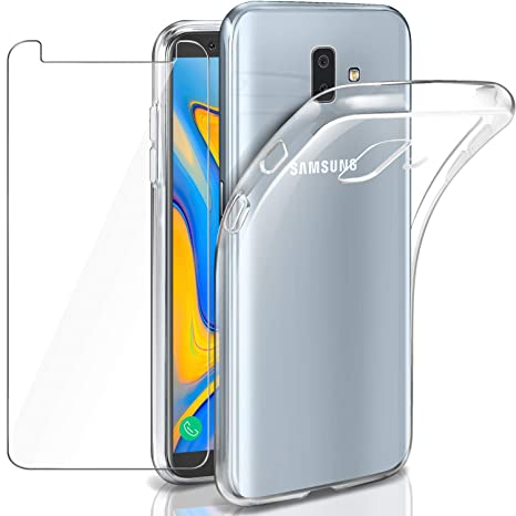 leathlux coque samsung