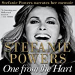 One from the Hart | Stefanie Powers