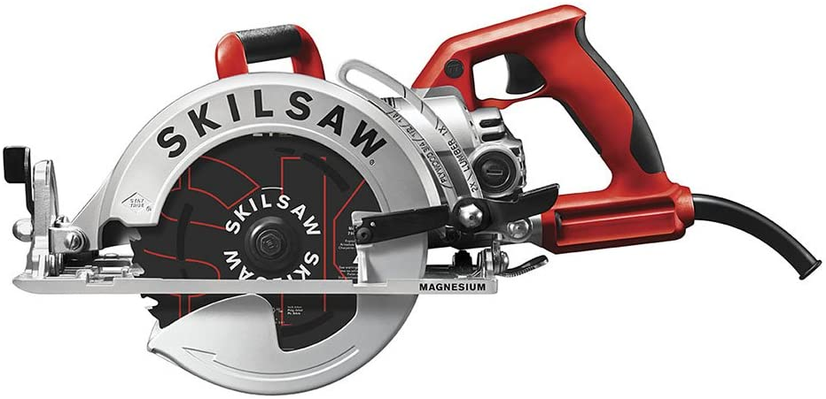 Skill Saw vs Circular Saw – Which One Is Best?