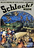 Schlock! Webzine Vol 3 Iss 23