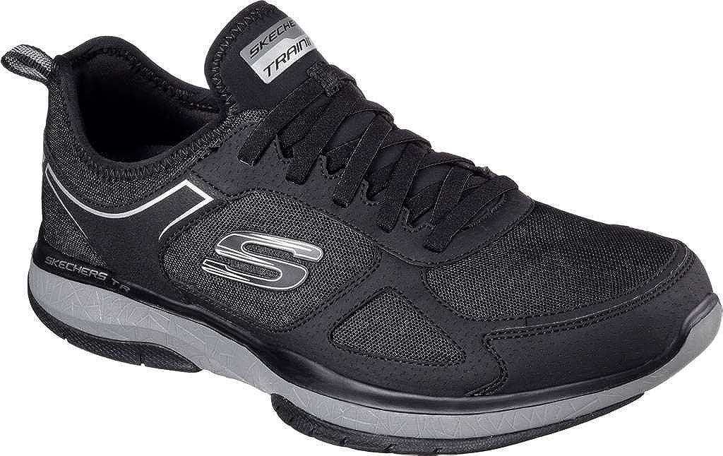 Skechers 52610 Sport Sport 52610 schuhe Man d58e53