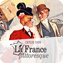 La France pittoresque