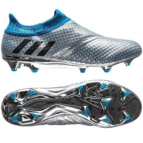 adidas Herren Messi 16+ Pureagility FG Fußballschuh
