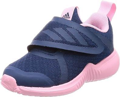 Amazon.com | adidas Kids Girls Running