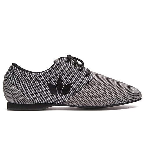 De Reina Zapatos Hombre Daniel Baile Latino Sport Manuel Grey 7H6qEE