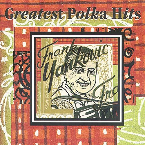 Greatest Polka Hits ()