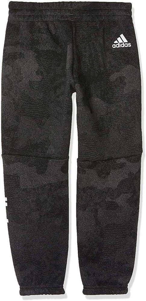 adidas Linear Pantalon Enfant
