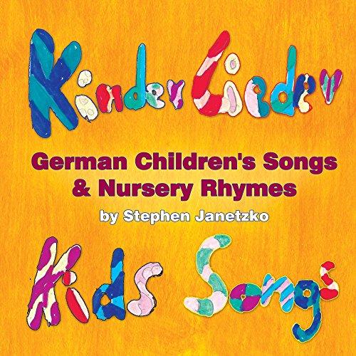 Hallo Und Guten Morgen By Stephen Janetzko On Amazon Music