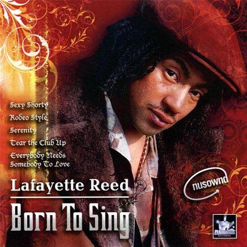 Wonderful world reed lafayette remix by lafayette reed for Lafayette cds 30