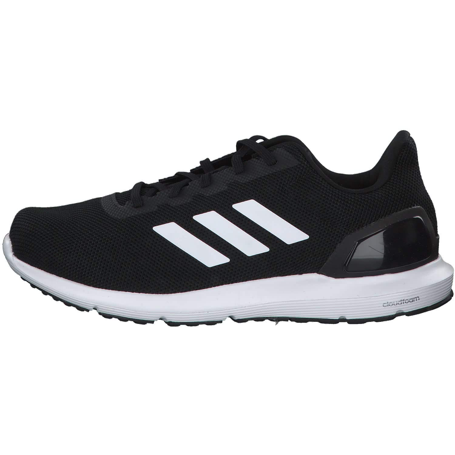 d289c0397 adidas Boys  Cosmic 2 Fitness Shoes
