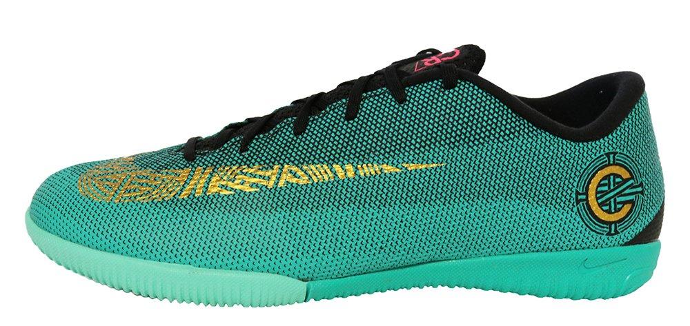 Nike Mercurial Vapor X 12 Academy Cr7 Ic Aj37 Fußballschuhe
