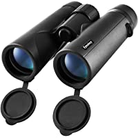 Eyeskey DREAMER-8X42-B 8x42 Waterproof Fogproof Binocular