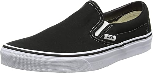 Vans Classic Slip On Slip-On Men's Shoes