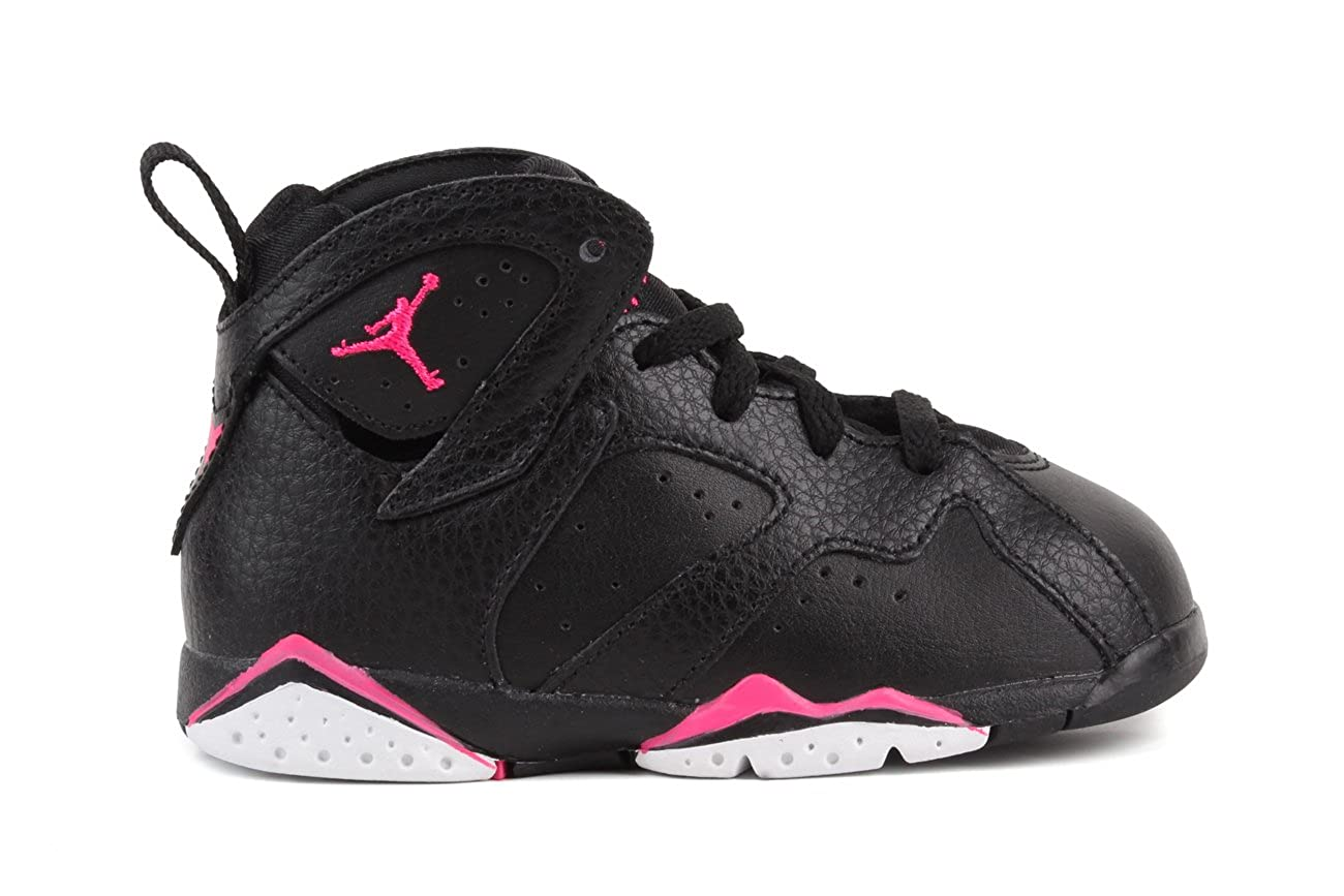 factory price 28c2f b3d19 Jordan Retro 7