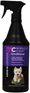 Miracle Coat Lusterizer