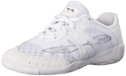 Nfinity Vengeance Cheer Shoes Womens