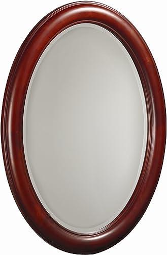 Danze DF014110CH Orrington Beveled Mirror