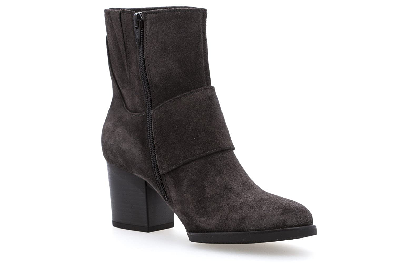 Sacs Chaussures Ankle Lush Et Gabor Boot wtWngTxXq1
