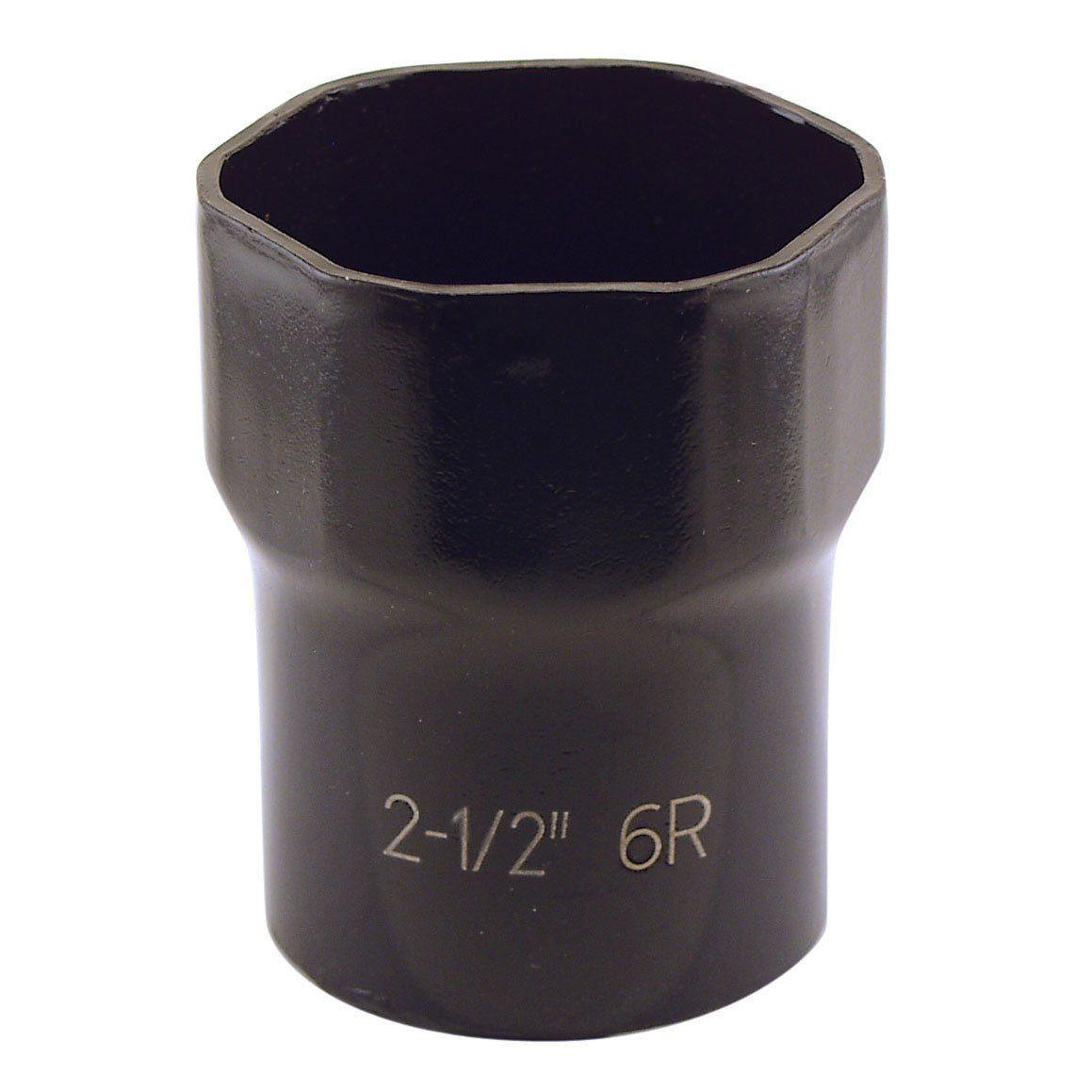 OEMTOOLS 25243  Axle Spindle Locknut Socket