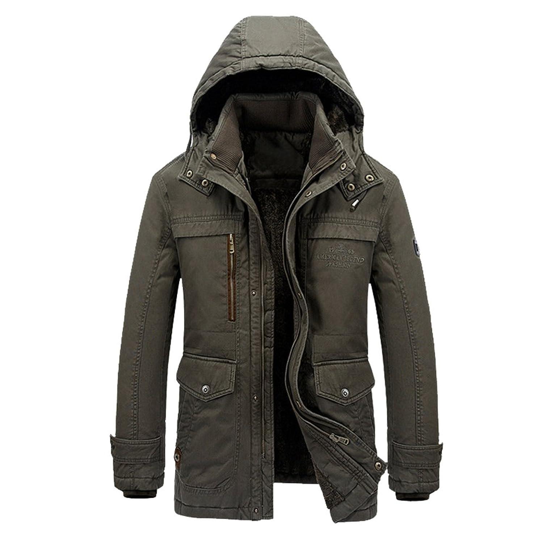 veste hiver 2016 homme les vestes la mode sont populaires partout dans le monde. Black Bedroom Furniture Sets. Home Design Ideas
