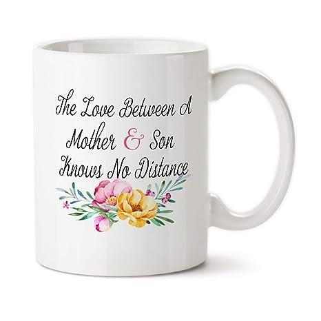 Missing Mom At Christmas.Amazon Com Coffee Mug Moving Away Mug Moving Mug For Mom