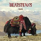 Yours (Du bist Deluxe) [Vinyl LP]