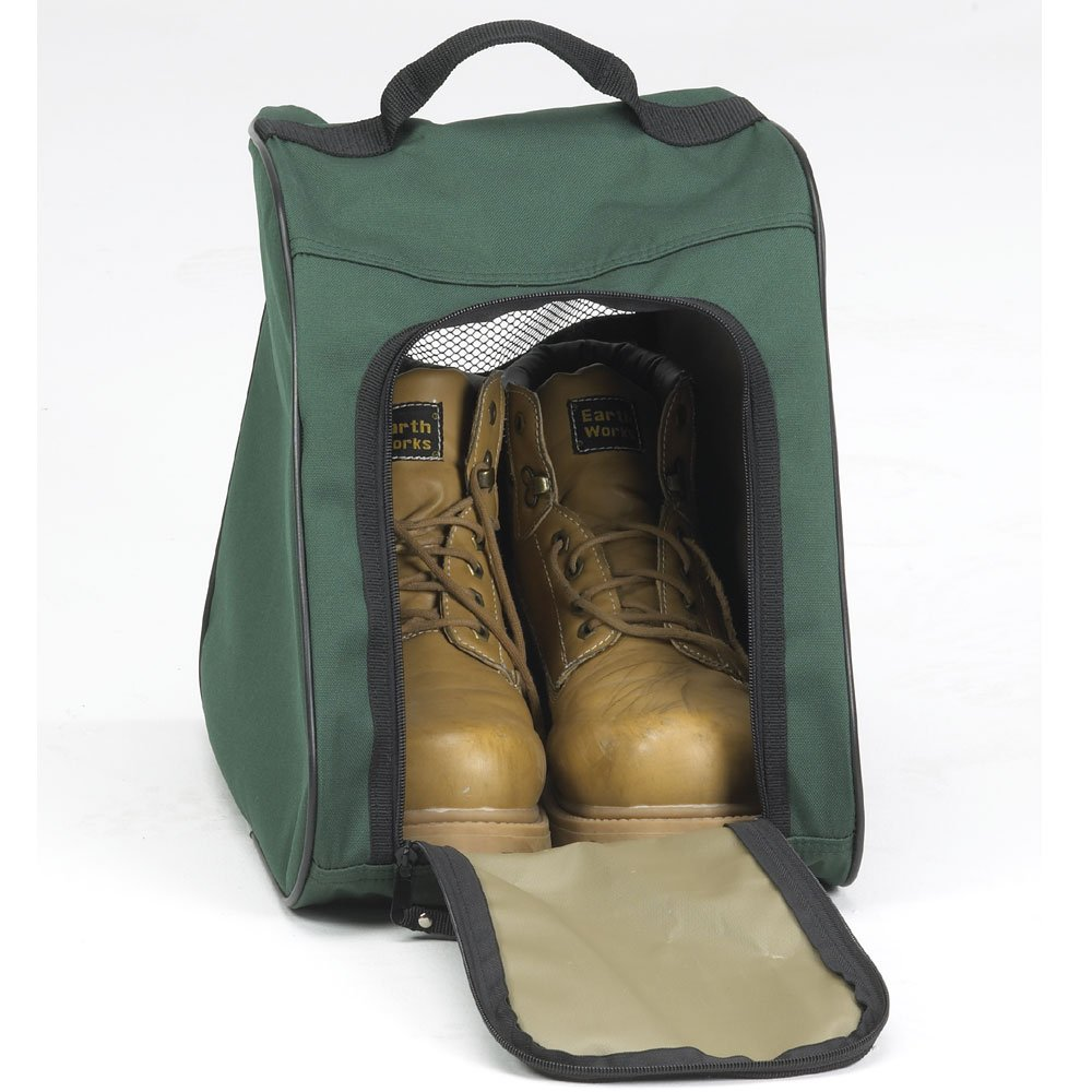 Boots T5 Hiking Details about  /VCool Heavy Duty Breathable Boot Bag Case Walking