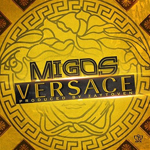 versace-remix-feat-drake-explicit