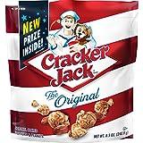 Cracker Jack The Original Popcorn, 8.5 Ounce
