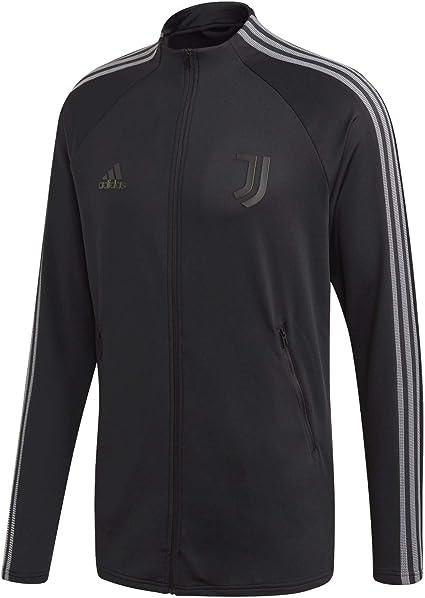 adidas Juve Anthem JKT Veste de Sport Homme