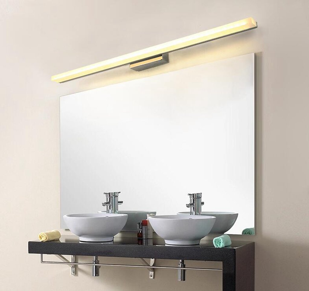 Led salle de bain pas cher - Eclairage Luminaire Led -