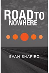 Road To Nowhere Paperback