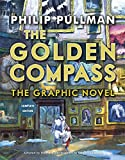 Image of The Golden Compass Graphic Novel, Complete Edition (His Dark Materials)