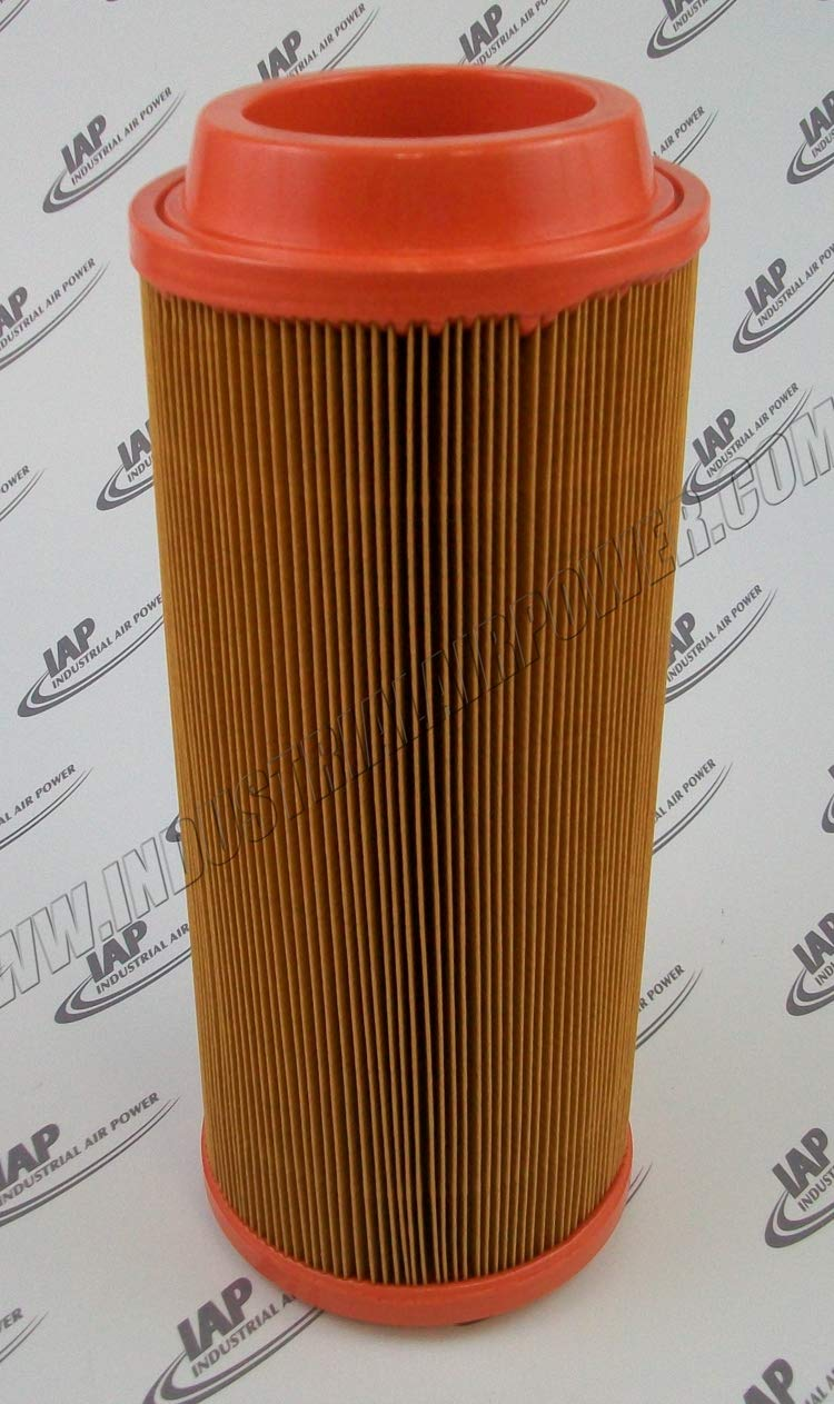 6.3540.0 Air Filter Element Designed for use with Kaeser Compressors by Industrial Air Power