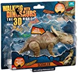 Walking With Dinosaurs - SCOWLER - Talking Dinosaur