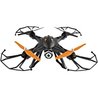 Vivitar 360 Sky View WiFi HD Video Drone With GPS & 16 Mega Pixel Camera