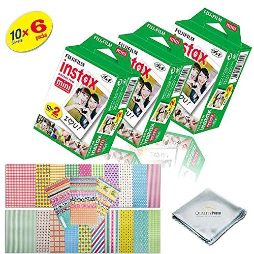 kodak photo printer mini manual