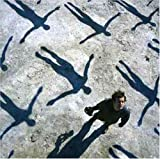 Absolution (Australian Tour Edition) by Muse