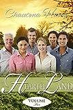 HearthLand Volume 2 (HearthLand Collection)