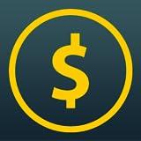 Amazon com: Moneydance - personal financial management app [Online