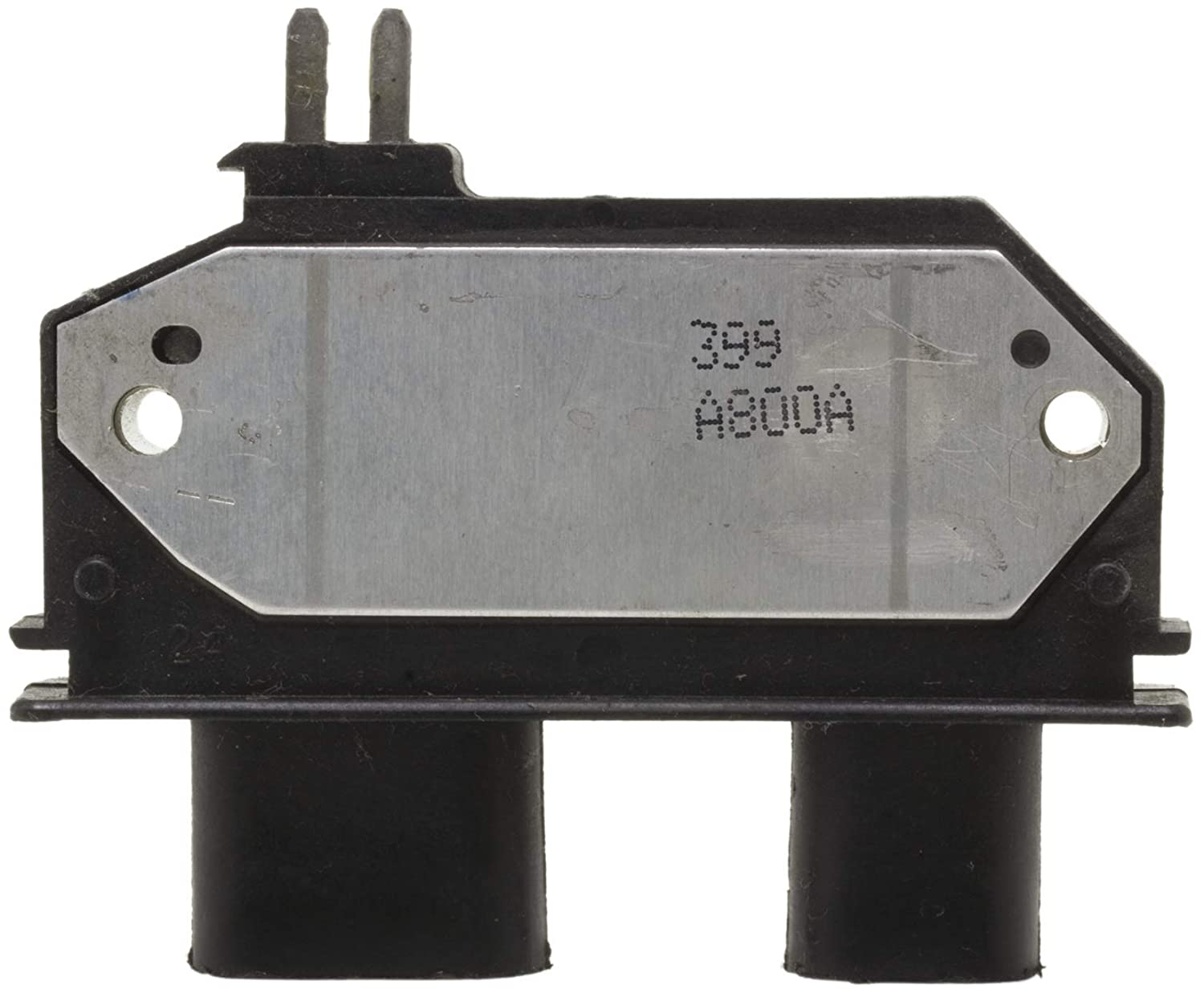 WVE by NTK 6H1386 Ignition Control Module