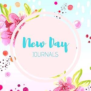 New Day Journals