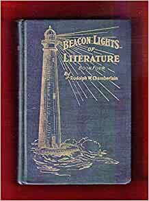 Beacon Lights of History, Vol 04: Imperial Antiquity